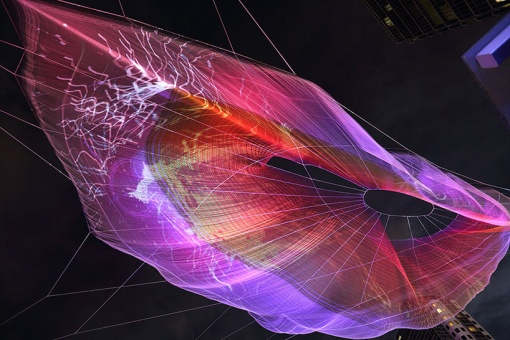 janet-echelman-and-google-weave-an-interactive-sculpture-in-the-sky-designboom-01