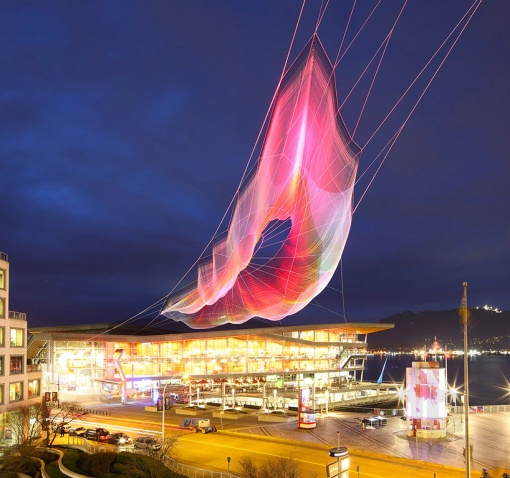 janet-echelman-and-google-weave-an-interactive-sculpture-in-the-sky-designboom-100