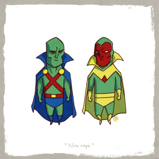 Martian-Manhunter-and-Vision-580x580