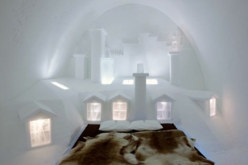 Paris-suite-Ice-Hotel-600x400