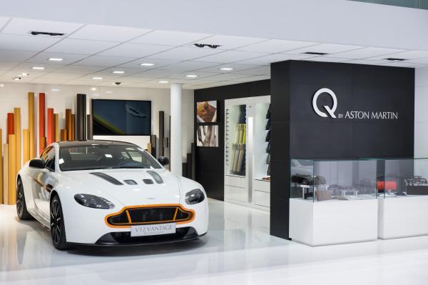 Q-by-Aston-Martin-600x399