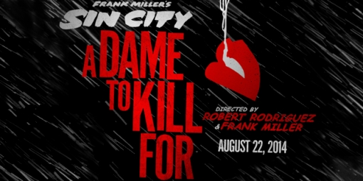 sin-city-a-dame-to-kill-for-teaser-poster-usa-02