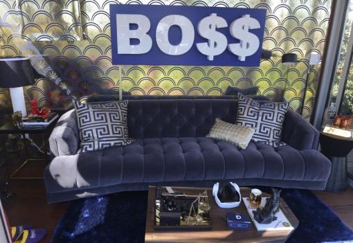snoop-dogg-airbnb-SXSW-designboom-11