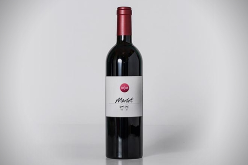 The-Miracle-Machine-Turns-Water-Into-Wine-3