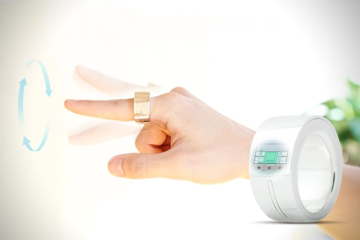 The-Ring-Wearable-Input-Device-1
