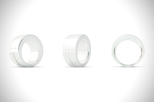 The-Ring-Wearable-Input-Device-5
