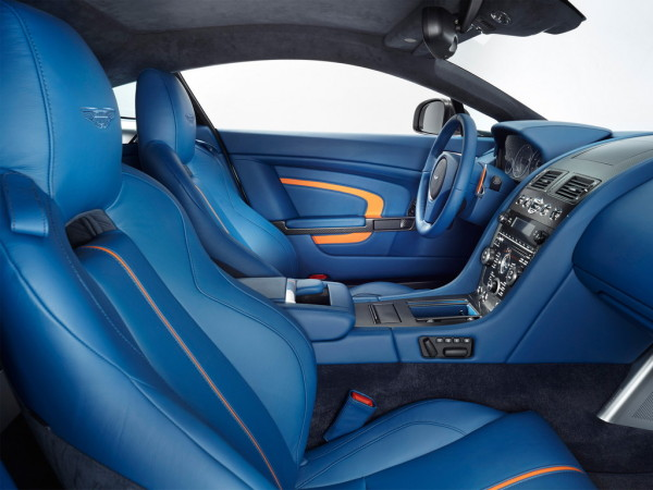 Virage-Volante-interior-600x450