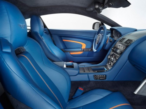 Virage-Volante-interior-600x450