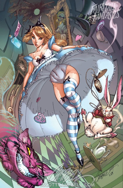 alice_in_wonderland_2010_by_j_scott_campbell-d2z2q8l