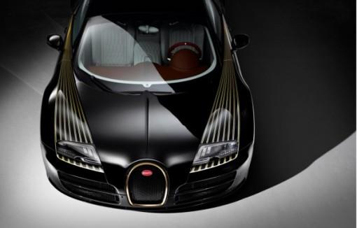 bugatti-legend-black-bess-veyron-600x384