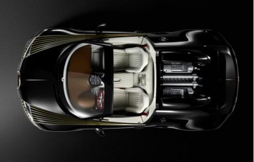 Bugatti-Veyron-Black-Bess-interior-600x384