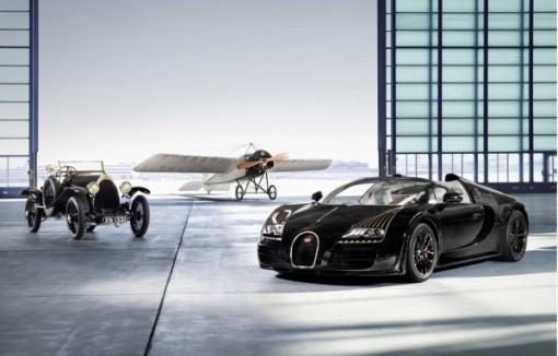 Bugatti-Veyron-legend-Black-Bess-600x384