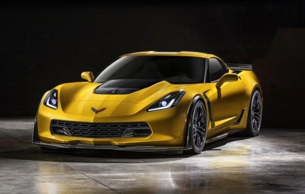 Chevrolet-Corvette-Z06-600x382