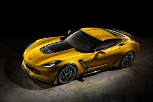 Corvette-Z06-600x400