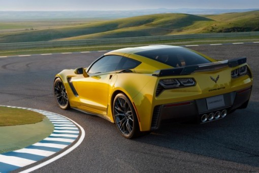 Corvette-Z06-Stingray-600x400