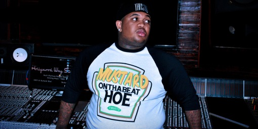 dj-mustard-pushas-ink-roc-nation