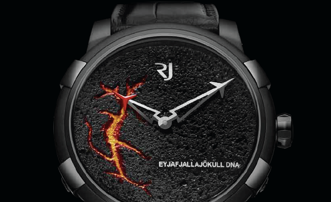Eyjafjallajokull-volcano-evo-watch