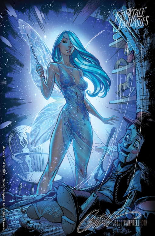 fairytale_fantasies_blue_fairy_by_bakanekonei-d4htey9