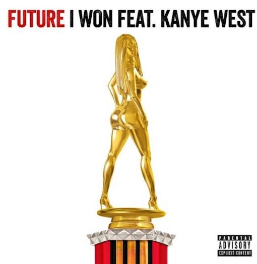 future-i-won-487x500