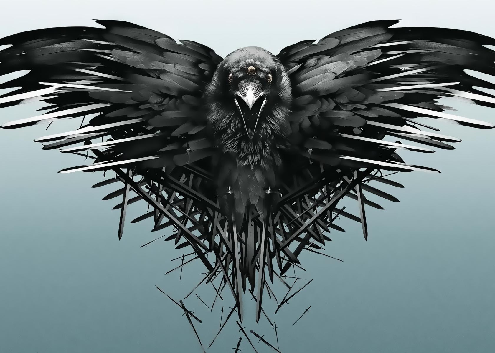 game-of-thrones-all-men-must-die-wallpaper