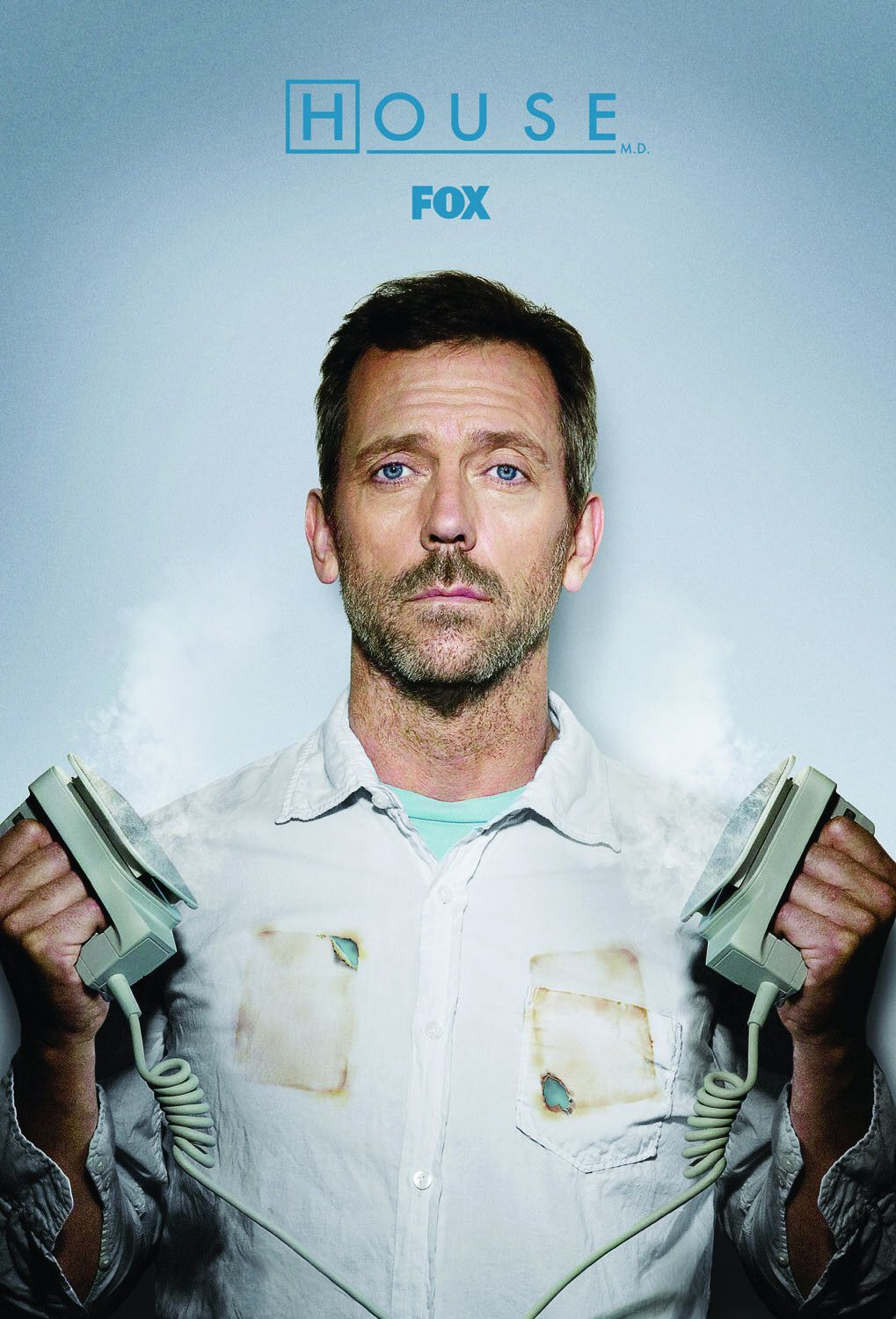 house_md_ver6_xlg