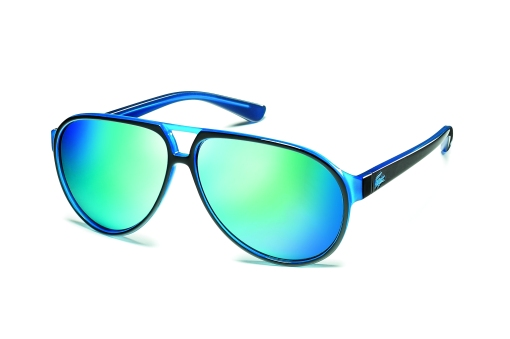 Lacoste-L714s-aviator-sunglasses
