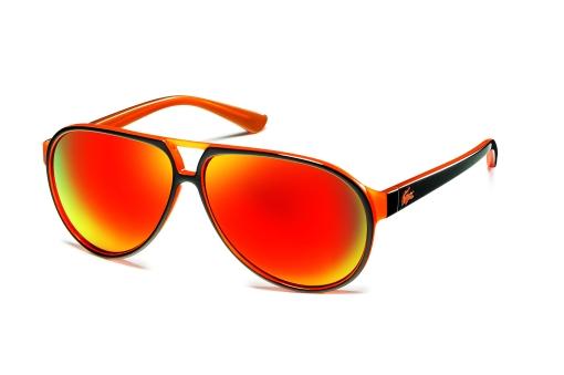 Lacoste-L714s-sunglasses