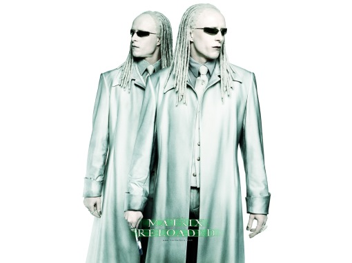 Matrix-Reloaded-Villains-villains-7482655-1600-1200
