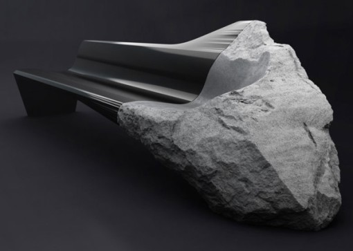 Onyx-sofa-600x428