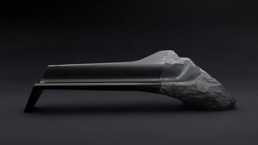Onyx-sofa-by-Peugeot-600x337
