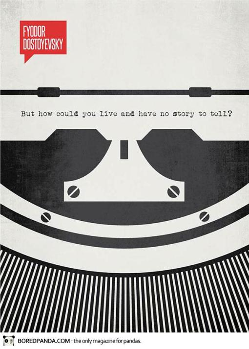 poster-design-famous-quotes-ryan-mcarthur-12__605