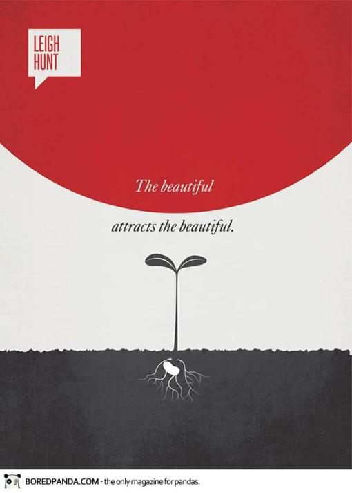 poster-design-famous-quotes-ryan-mcarthur-16__605
