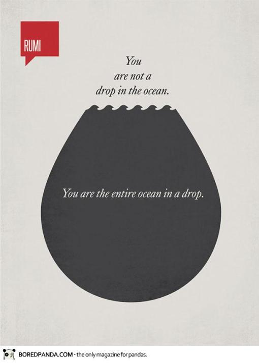 poster-design-famous-quotes-ryan-mcarthur-1__605
