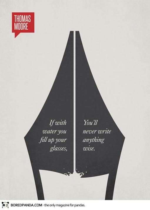 poster-design-famous-quotes-ryan-mcarthur-2__605