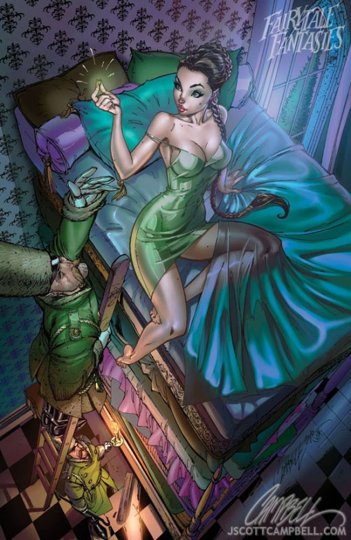 princess_and_the_pea_by_j_scott_campbell-d2yr845