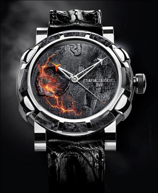 romain-jerome-volcano