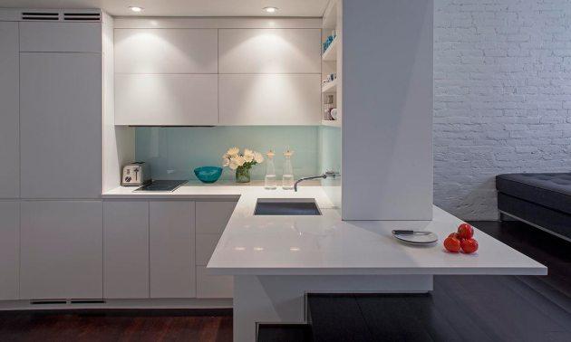 Specht-Harpman-Micro-Loft-4-Kitchen