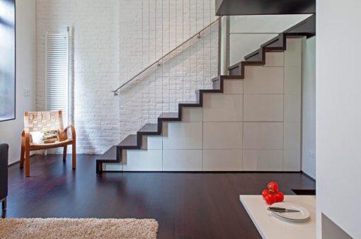 Specht-Harpman-Micro-Loft-6-Cabinets