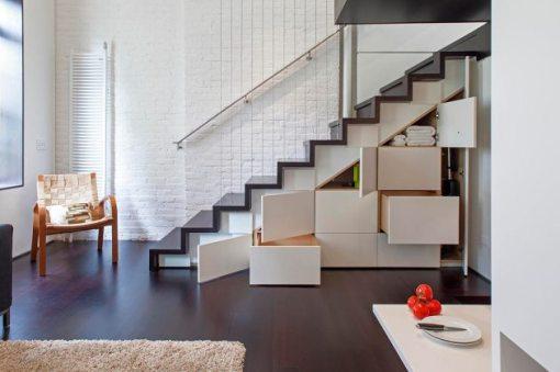Specht-Harpman-Micro-Loft-7-Cabinets