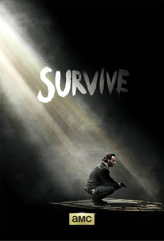 the-walking-dead-season-5-poster