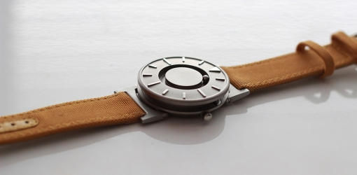 the_bradley_tactile_watch_01