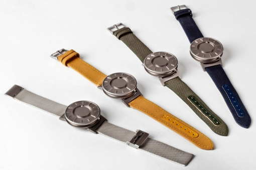the_bradley_tactile_watch_03
