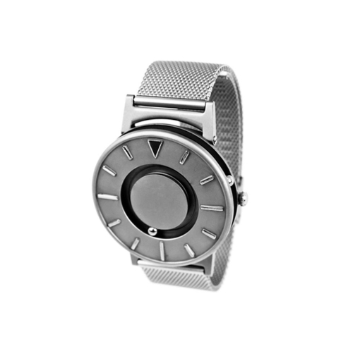 the_bradley_tactile_watch_05