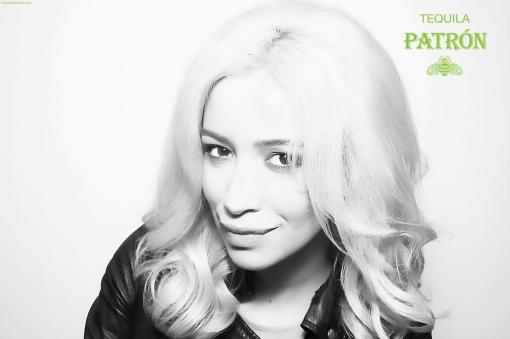 tumblr-jn-faynn-kh-mo-blonde-1524263773