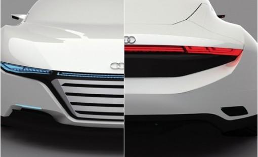 Audi-A9-Concept-575x350