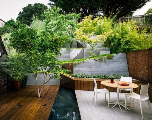 barensfeld-hilgard-garden-designboom01