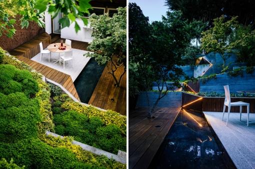 barensfeld-hilgard-garden-designboom02