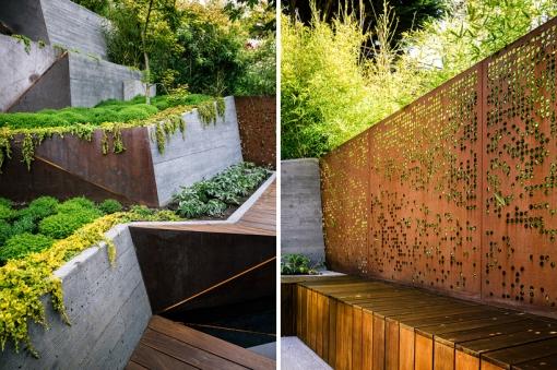 barensfeld-hilgard-garden-designboom03