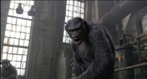 dawn-of-the-planet-of-the-apes-ew-2-1