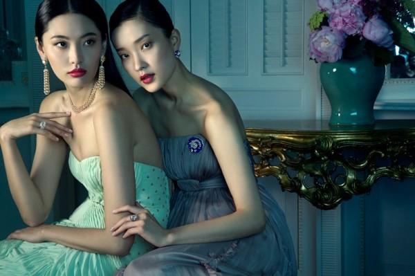 Du-Juan-and-Bonnie-Chen-by-Richard-Ramos2-600x399